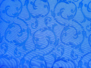 patterned fabrics69: fabrics and textiles with variety of textures, patterns and designs
