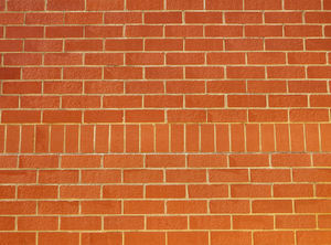more brick textures & colors27: textures & variations in modern brick wall
