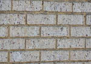 more brick textures & colors44: textures & variations in brick walls