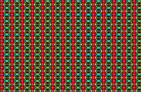Christmas green and gold wrap: abstract backgrounds, textures, patterns, geometric patterns, shapes and  perspectives from altering and manipulating image