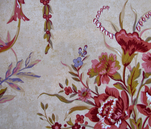 fabtex446: fabrics and textiles with variety of textures and designs