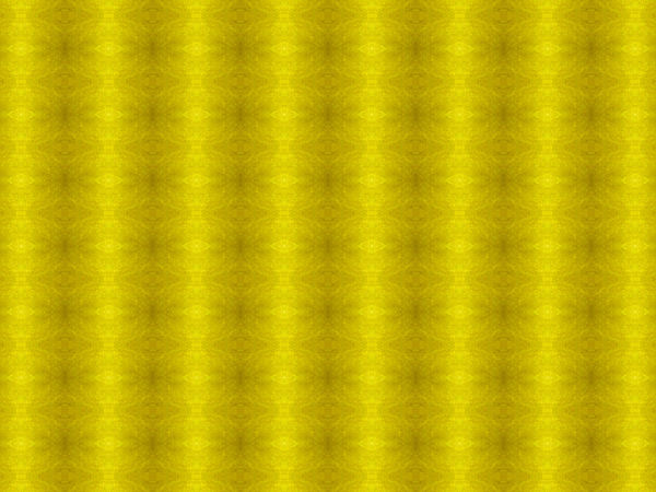 rolled yellow curtain fabric1: abstract background, textures, patterns,  shapes and perspectives