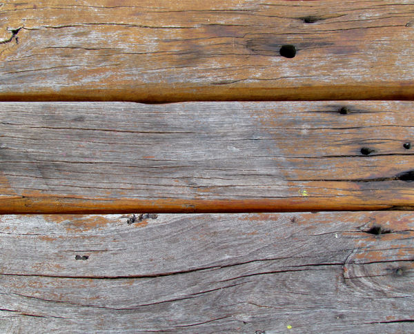 rough timber2: rough weathered timber patterns