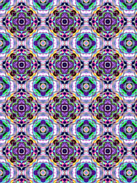 multicoloured mosaic tiles1: abstract mosaic backgrounds, textures, patterns, geometric patterns, shapes and perspectives