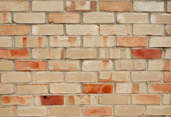 brick wall textures5: variations and textures in brick walls