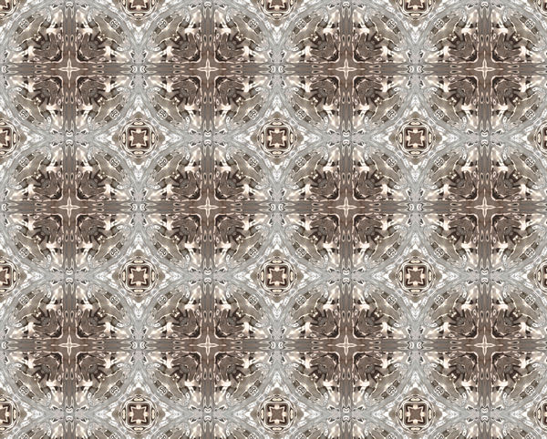 nostalgic wallpaper pattern8: abstract old style brown wallpaper background and patterned surface