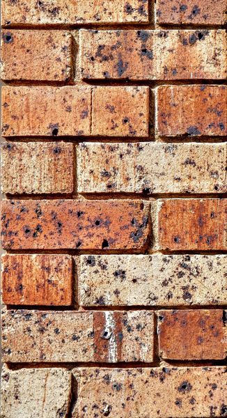 more brick textures & colors30: textures & variations in modern brick wall