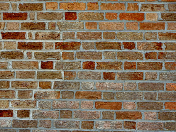 more brick textures & colors34: textures & variations in modern brick wall