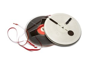 Music Tape: Visit http://www.vierdrie.nl