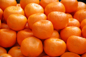 Oranges: No description