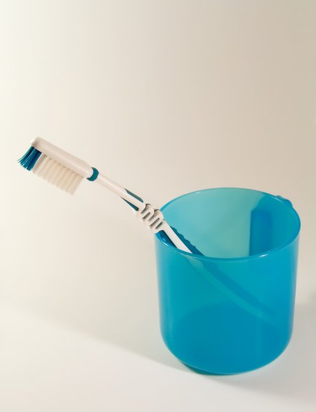 Teeth brush 1: ...