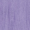Purple Pastel Wood: A digitally created wood grain background in a pastel colour.