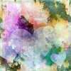 Valentine Grunge 9: A high resolution arty, grungy textured background for Valentine's Day. Colours that appeal to the eye. You may prefer this: http://www.rgbstock.com/photo/2dyX8PM/Valentine+Grunge+4  or this:  http://www.rgbstock.com/photo/2dyX8tg/Valentine+Grunge+2