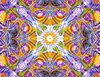 Fantasy Tile 2: This colourful fantasy tile makes a great tiled background or texture. You may prefer this:  http://www.rgbstock.com/photo/nZoyKWa/Seamless+Gem+Tile+1  or this:  http://www.rgbstock.com/photo/nUlgMVU/Stained+Glass+Tile