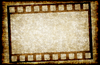 Grunge Negative 7: A negative, film strip or film frame with a grunge effect. You may prefer:  http://www.rgbstock.com/photo/nPGDBY4/Grunge+Film+Frames+1  or:  http://www.rgbstock.com/photo/mjaOveG/Filmstrip+Blank+1  or:  http://www.rgbstock.com/photo/dKTxIN/Film+Strip+Bord