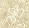 Hearts Background 3: A grungy riot of hearts to show your everlasting love to your valentine, spouse, mother - anyone! You may prefer:  http://www.rgbstock.com/photo/oPyWrQm/Stars+and+Hearts+4  or:  http://www.rgbstock.com/photo/mQb7kDi/Lots+of+Hearts+5