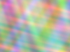 Blurred Background lines 30: A very high resolution patterned background, fill, texture or element. You may prefer:  http://www.rgbstock.com/photo/olvlno8/Blurred+Background+Lines+21  or:  http://www.rgbstock.com/photo/nHOdg2Y/Blurred+Background+Lines+7