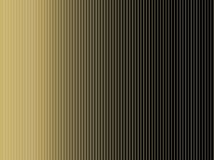 Gradient Lines: Strips of gradient colour suitable for a texture or background. Dark to neutral shades.