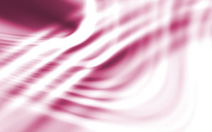 Abstract Background 4: Dark pink abstract curving background. Nice texture or fill as well.