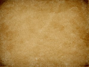 Grunge Stained Paper 3: Stained and grungy paper textured background. Wonderful for an old document.