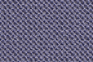 Silver Mesh: A silver mesh texture. Very high resolution. Great background, fill or texture. In a smaller size could be used for cloth, etc. Please use according to the terms in the FAQ.