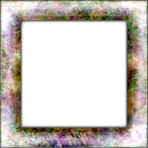 Collage Frame 2: A square 3d frame with a grunge design. You may prefer this: http://www.rgbstock.com/photo/nO1JZIa/Distressed+Floral+Frame  or this:  http://www.rgbstock.com/photo/nP5QOo2/Grungy+Black+Frame+6
