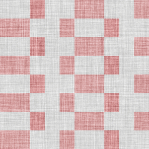Vintage Gingham 2: A piece of fabric with a gingham-like pattern of checks. You may prefer this:  http://www.rgbstock.com/photo/mijmBVo/Blue+Gingham  or this:  http://www.rgbstock.com/photo/mOn5nJc/Gingham+4  Very high resolution.