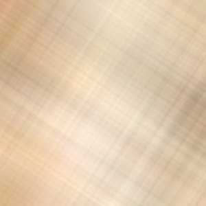 Blurred Background Lines 1: A geometric or plaid background, fill, texture or element in beige, grey, white and brown.