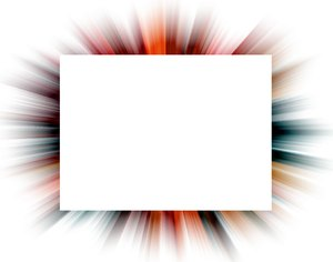 Burst Banner 4: A blank banner against a colourful burst creates a lot of impact. You may prefer this:  http://www.rgbstock.com/photo/o152zcG/Burst+Banner