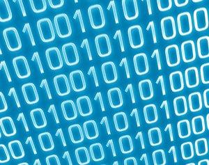 software binário comentários quanto foi seu primeiro bitcoin de investimento