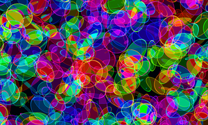 Vivid Background 9: A vivid, colourful background, texture, fill or cover. Suitable for an attention-getting flyer or ad. You may prefer this:  http://www.rgbstock.com/photo/nxhIndO/Vivid+Background+1  or this:  http://www.rgbstock.com/photo/nJ589VS/Vivid+Background+4  or th
