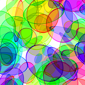Vivid Background 7: A vivid, colourful background, texture, fill or cover. Suitable for an attention-getting flyer or ad. You may prefer this:  http://www.rgbstock.com/photo/nxhIndO/Vivid+Background+1  or this:  http://www.rgbstock.com/photo/nJ589VS/Vivid+Background+4  or th