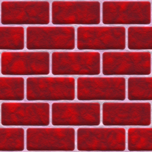 Large Brick Tiles 1: A tillable brick wall. You may prefer:  http://www.rgbstock.com/photo/nL9jKIq/Graphic+Bricks  or:  http://www.rgbstock.com/photo/nZGQcDQ/Coloured+Brick+Wall+3  or:  http://www.rgbstock.com/photo/oahC32c/Glass+Bricks+2