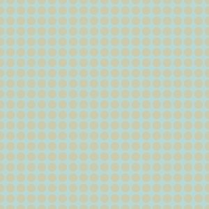 Retro Polka Dot Tile: A polka dot tile in retro colours. You may prefer:  http://www.rgbstock.com/photo/ocL3jki/Polka+Dots+on+White+5  or:  http://www.rgbstock.com/photo/oc3iT9Y/Polka+Dots+on+Texture+4
