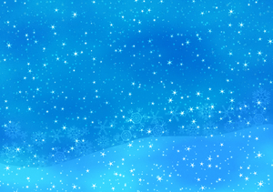 Christmas Greetings 5: A high resolution starry, shiny Christmas greeting, background, cover, card or illustration in blue and white. You may prefer:  http://www.rgbstock.com/photo/nRENqhm/Christmas+Greetings+4  or:  http://www.rgbstock.com/photo/nPLQVKW/Sparkles+and+Snowflakes
