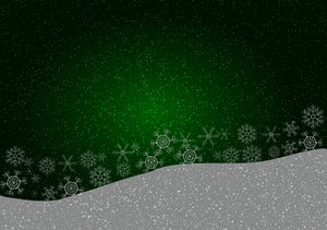 Christmas Greetings 7: A high resolution starry, shiny Christmas greeting, background, cover, card or illustration.You may prefer:  http://www.rgbstock.com/photo/nRENqhm/Christmas+Greetings+4  or:  http://www.rgbstock.com/photo/nPLQVKW/Sparkles+and+Snowflakes