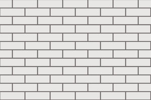 Graphic Bricks 3: A pattern of white bricks. Could be a wall, texture, background, or fill each brick with your own content. You may prefer this:   http://www.rgbstock.com/photo/nZGQcDQ/Coloured+Brick+Wall+3  or this:  http://www.rgbstock.com/photo/nL9jKIq/Graphic+Bricks