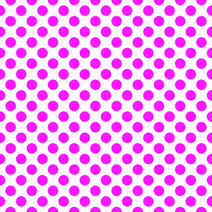 Polka Dots on White 6: Bright polka dots on smooth white background. Could be cloth or textile, background or fill. You may prefer:  http://www.rgbstock.com/photo/oc3d1gm/Polka+Dots+on+Texture+7  or http://www.rgbstock.com/photo/oc3dHcm/Polka+Dots+on+Texture+5
