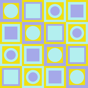 Squares 15: Square patterns in multiple modern and retro colours. Great texture or background. Nice scrapbooking element. You may prefer:  http://www.rgbstock.com/photo/mOnhcbi/Squares+3  or:  http://www.rgbstock.com/photo/mOnhc84/Squares+2