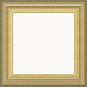 Classic Square Frame 1: A timber frame or border in a pale coloured wood. You may prefer:  http://www.rgbstock.com/photo/n3Yb24s/Carved+Frame  or:  http://www.rgbstock.com/photo/nvi0UW8/Golden+Ornate+Border+2