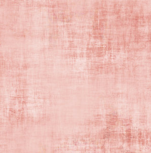 Faded Texture 3: A grunge background that looks like faded textile. You may prefer:  http://www.rgbstock.com/photo/nqRPPk6/Curtain+Call+3  or:  http://www.rgbstock.com/photo/mWTwra2/Blue+Cloth+Background