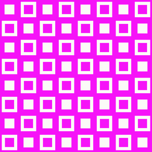 Tileable Squares 2: A classic pattern of squares for background, fills, etc. You may prefer:  http://www.rgbstock.com/photo/oce94pM/Squares+15  or:  http://www.rgbstock.com/photo/nw4aDFm/Retro+Pattern+3
