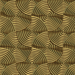 Feelin' Groovy 1: The grooviest texture you will find today! You may prefer:  http://www.rgbstock.com/photo/n2VuunK/Wavy+Lines+2  or:  http://www.rgbstock.com/photo/owEJ92E/Purple+and+Gold+Texture