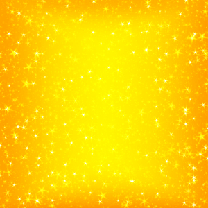 Festive Texture 20: A texture, background or fill of glittering stars on a yellow gradient. You may prefer:  http://www.rgbstock.com/photo/pnBvBqI/Festive+Texture+17 or: http://www.rgbstock.com/photo/oPTKDXY/Festive+Texture+14