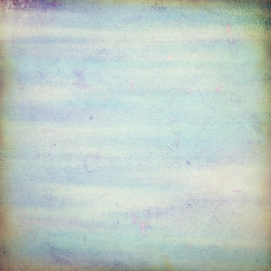 Paper Grunge 1: Grungy paper backgrounds. Not to be redistributed from any other site or used in collections without my express permission. You may like:  http://www.rgbstock.com/photo/ouFLggq/Grunge+With+Colour  or:  http://www.rgbstock.com/photo/oCIT8lO/Collage+Backdro