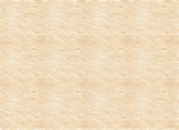 Coarse Neutral Texture: A sepia/beige/ochre (ocher) coarse texture suitable for textures, backgrounds or fills.