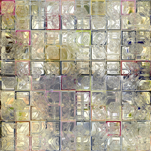 3D Glass Squares 2: Translucent window with a 3D texture. Great texture or background. Useful for scrapbooking. Perhaps you would prefer this: http://www.rgbstock.com/photo/nbG1Scg/3D+Glass+Squares