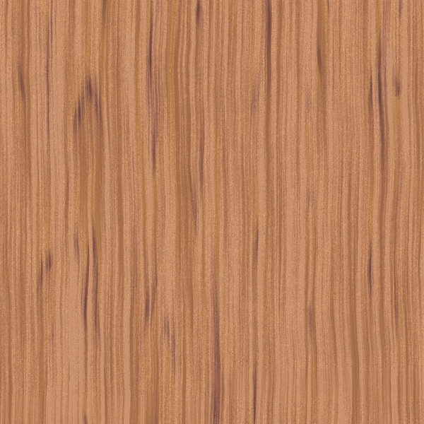 Wood Grain Light 2: