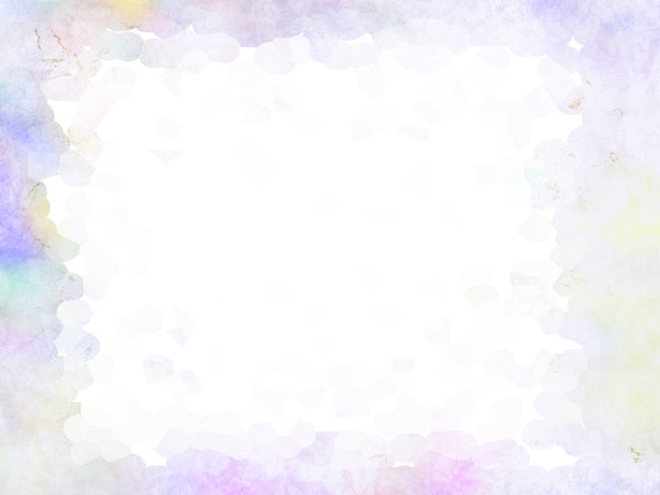 Arty Grunge Background 13: