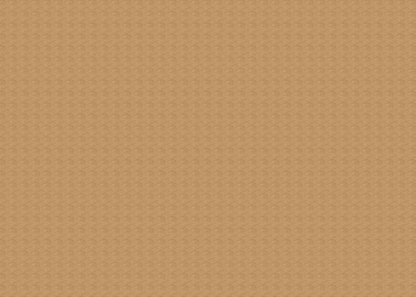 Hi-Res Textured Paper 5: High resolution texture. Could be paper, background, a fill, etc. Mix and match with the other colours in this series. Brown or beige tones. You may prefer this:  http://www.rgbstock.com/photo/nTiY25c/Hi-res+TexturedPaper+3  or this:  http://www.rgbstock.